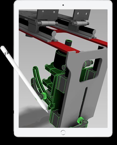 device-mockup-500x618 (1)