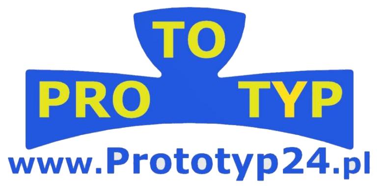 Prototyp24.pl